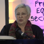 Stand and Be Counted, By Marieme Helie Lucas, Feminist Dissent, 19 October 2020